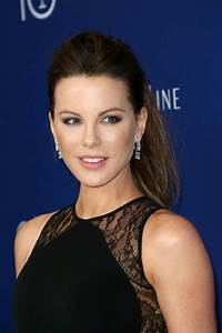 Kate Beckinsale - Costume Designers Guild Awards 2016 with ...  Kate