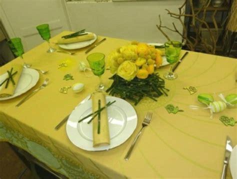 comment d 233 corer une table souffle de printemps 58 photos archzine fr