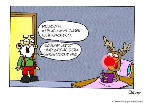 Cartoon Eine Kleine Weihnachtsgeschichte
