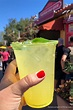Best Things to Eat and Drink at the Disney California ...