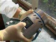 kann schimmel messen wie kann eine belastung mit schimmel gemessen werden