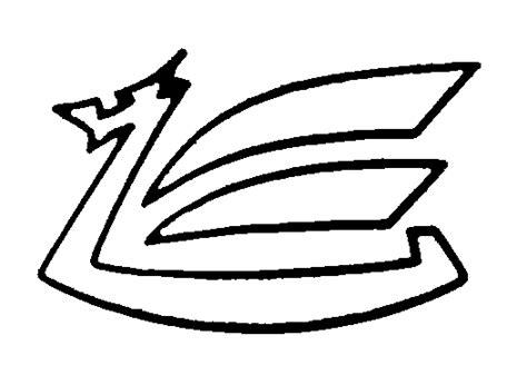 toyota supra logo toyota supra logo www imgkid com the image kid has it