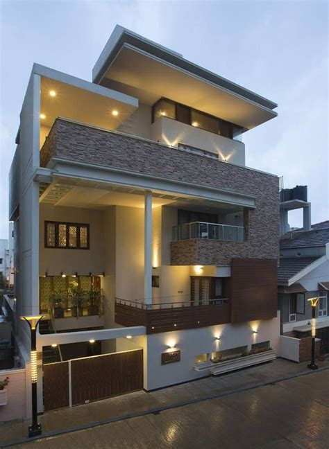 House Design India by Best 25 Indian House Designs Ideas On Indian