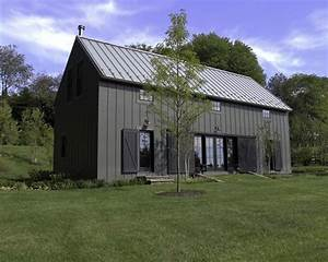 1857 best barns garages cabins chalets images on With barn tin colors