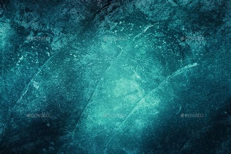 90 Grunge Backgrounds Bundle By Orangefox Graphicriver