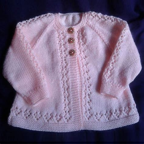 baby sweaters to knit 17 best ideas about free baby knitting patterns on