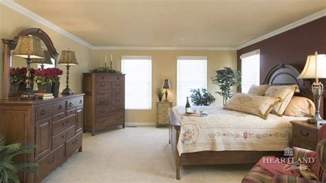 determining accent walls youtube