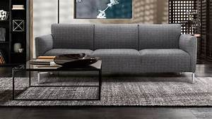 Luxury sectional sofas kijiji saskatoon sectional sofas for Sectional sofas kijiji saskatoon