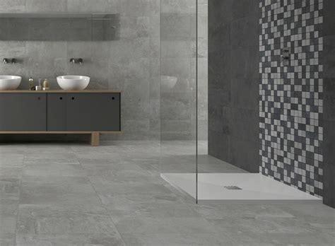 a guide to choosing bathroom tiles a hut home