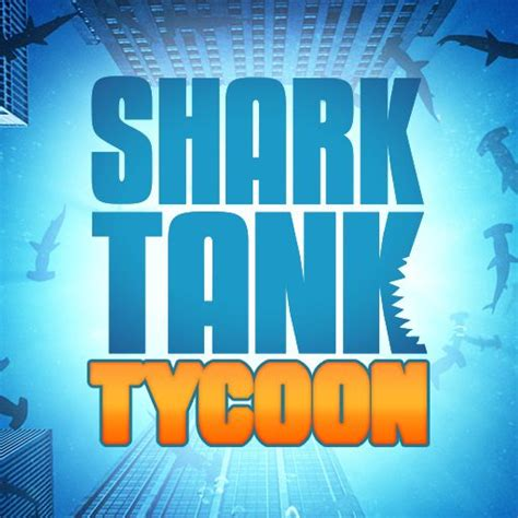 shark tank tycoon apk mod unlimited money game v0 ant simulator tasty bug evolution planet android games io simulador apkdlmod