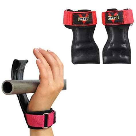 gloves straps lifting wrist weight gym weights sports leather kettlebell workout fitness powerlifting equipment