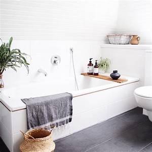 Wohnung Günstig Renovieren : badezimmer selbst renovieren vorher nachher design dots ~ Sanjose-hotels-ca.com Haus und Dekorationen