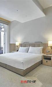 Pin by NOLAN Zi on bedroom 卧室 | Hotel room design, Beach ...
