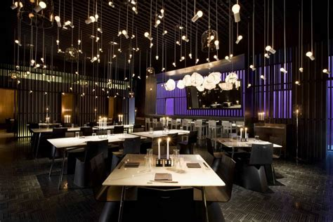 restaurant lighting contractors east sussex
