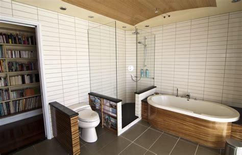 image ceramique salle bain 206 le cadieux la maison longue dans une 238 le lapresse ca