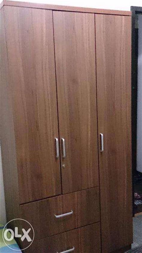 customized wardrobe cabinet philippines mf cabinets