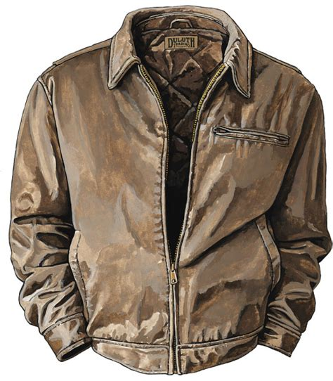 home design duluth mn duluth trading company leather jacket kollath graphic