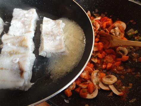 lait de coco cuisine riz au poisson et lait de coco la tendresse en cuisine