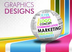 graphic design graphic design fajr web solutions