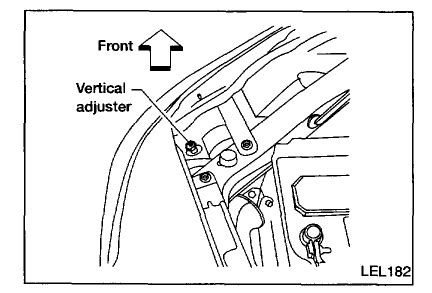 Well Ford Fuel Pump Wiring Diagram Source