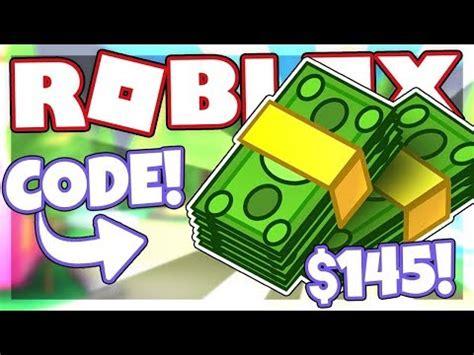 codes adopt  roblox  june strucidcodescom