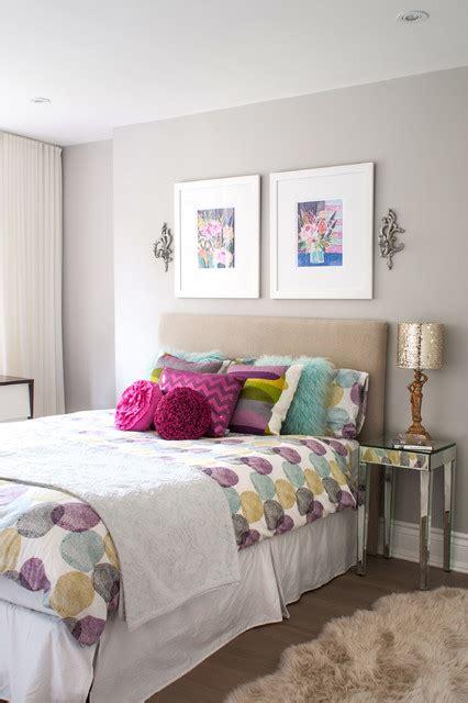 31 Amazing Teenage Bedroom Design Ideas  Style Motivation