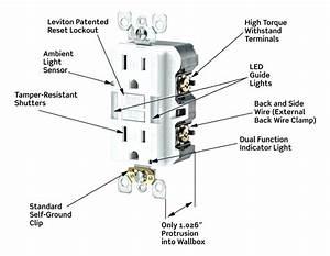 Viper 5601 Wiring Diagram