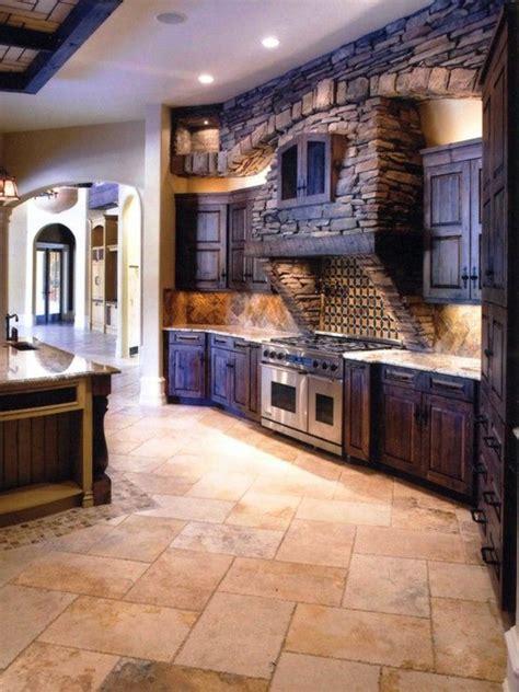table de cuisine ikea en verre la cuisine en bois massif en beaucoup de photos