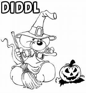 Dessin Qui Fait Tres Peur : coloriage halloween citrouille qui fait peur ~ Carolinahurricanesstore.com Idées de Décoration