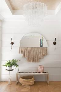 35, Stunning, Entryways, That, Make, The, Best, First, Impression