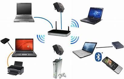 Setup Wifi Internet Router Wireless Service Technician