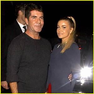 Carmen Electra Gets Engaged! (Again)   Carmen Electra ...