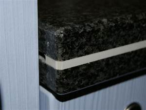 Arbeitsplatte Granit Anthrazit : 120 cm granit arbeitsplatte granitarbeitsplatte k che k chen kochfeld ausschnitt ~ Sanjose-hotels-ca.com Haus und Dekorationen