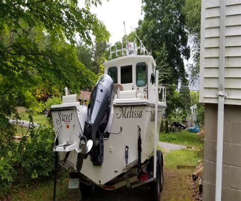 Used Formula Boats For Sale In Nh by Boats For Sale In New Hshire Used Boats For Sale In