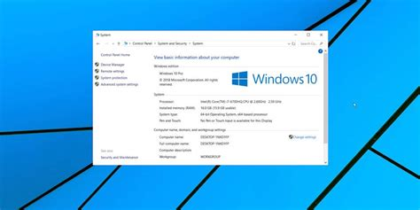 10 practical ways to speed up your windows 10 laptop pc 5 ways to speed up windows 10 boot time