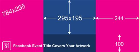 New Image Size For Facebook Event Imagesbanners » Blog