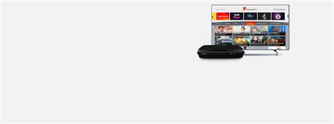 Freeview, FreeSat, Digital Recorders & Streaming Devices ...