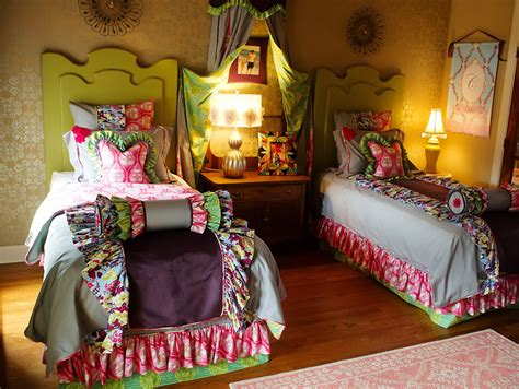 Addisons Amazing Childrens Bedding And Decor by S Project Nursery