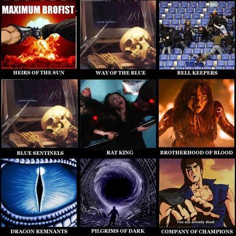 Dark Souls 2 Meme - image 755163 dark souls know your meme