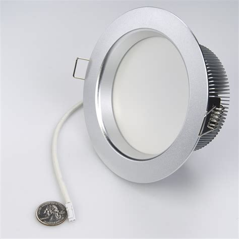 recessed heat l fixture 21 watt led recessed light fixture led home lighting