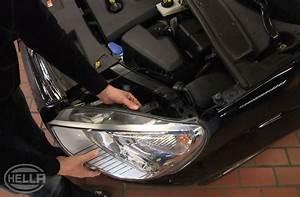 Opel Corsa C Scheinwerfer Links : abblendlicht und xenon lampe wechseln anleitung hella ~ Jslefanu.com Haus und Dekorationen