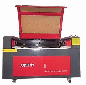 Machine Decoupe Laser Particulier : machine laser l1290 ~ Melissatoandfro.com Idées de Décoration