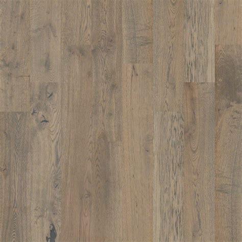 shaw flooring quality shaw castlewood white oak armory 9 16 x 7 1 2 quot wire brushed engineered hardwood flooring