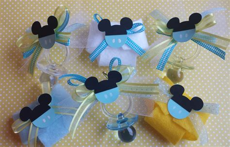 Mickey Mouse Bathroom Decor by Baby Mickey Mouse Baby Shower Party Ideas Photo 3 Of 5