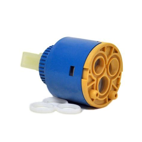 GB 1 Ceramic Cartridge for Aquasource and Glacier Bay