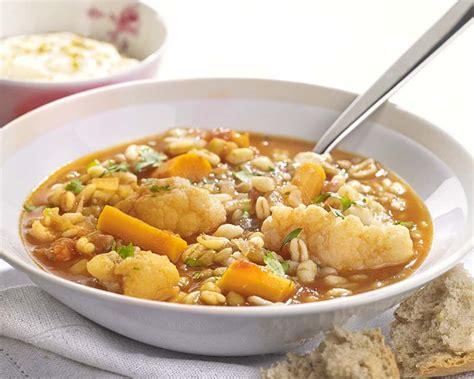 colruyt recettes de cuisine lentilles infos et recettes colruyt en cuisine colruyt