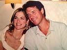 Real-Life Soap Couple: Kassie and James DePaiva Celebrate ...