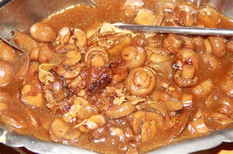 cuisiner une cuisse de dinde cuisiner chignons de 28 images cuisiner des paupiettes