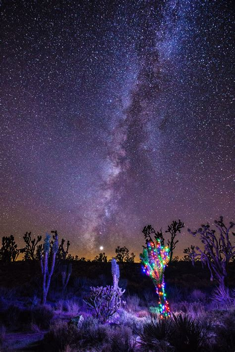 night stars christmas lights night sky galleries sean patrick mahoney