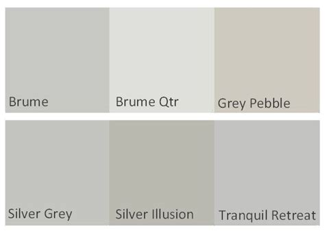 dulux grey pebble search interiors